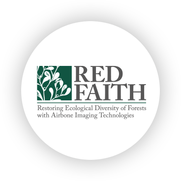 Red Faith
