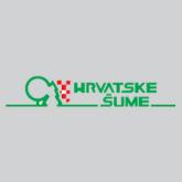 HRVATSKE ŠUME d.o.o. Direkcija Zagreb